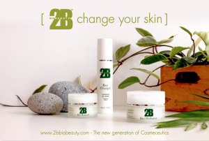 2B Bio Discoverykits