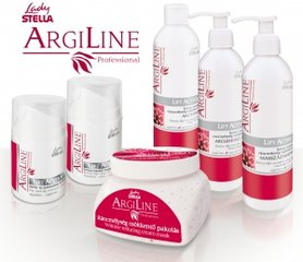 Stella Argiline