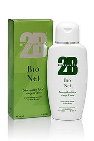 2B Bio Net - reinigingsmelk