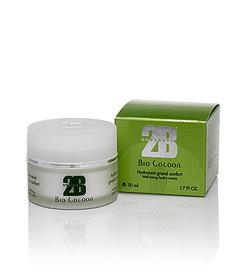 2B Bio Cocoon - Crème extreme comfort droge huid