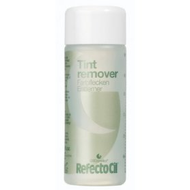 RefectoCil Color remover