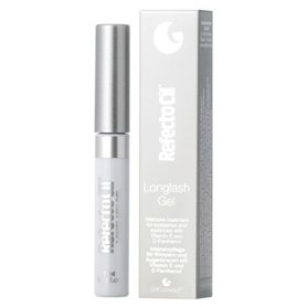 RefectoCil Long Lash wimpergel