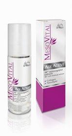 MesoVital Age Active 3R+ Serum