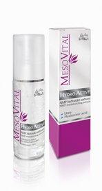 MesoVital Hydro Active NMF Serum