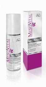 MesoVital Lift Active Serum