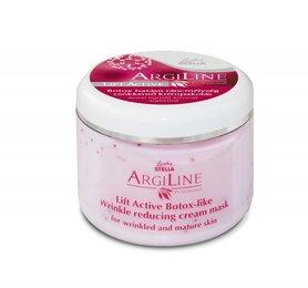 Argiline Cream Mask