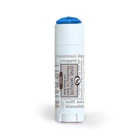 One Minute lipbalm - Vanilla