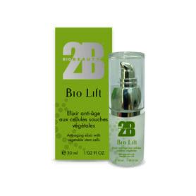 2B Bio Lift 30 ml