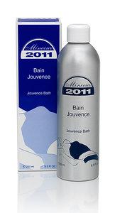 Minceur 2011 Bain de jouvence - ontgiftigend badproduct
