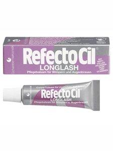 RefectoCil Longlash crème